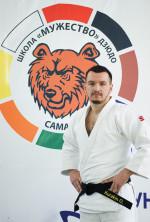 Куракин  Олег Владимирович